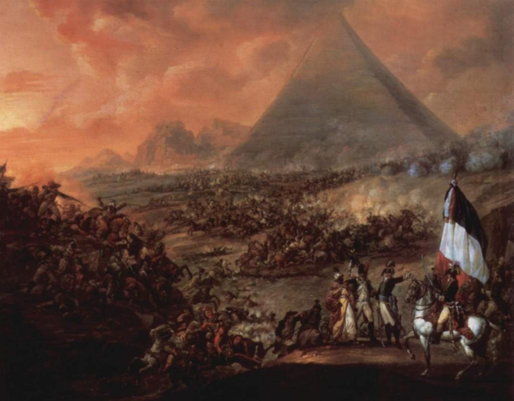 2-kauja-pie-piramidam2-1024x800