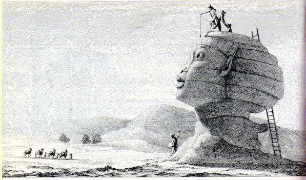 5-petnieki-strada-Egipte
