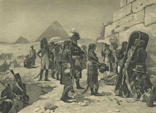 9b-Napoleons-apskata-mumiju
