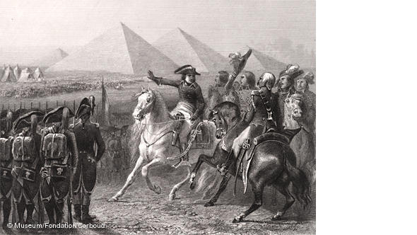 9c-Napoleons-pie-piramidam