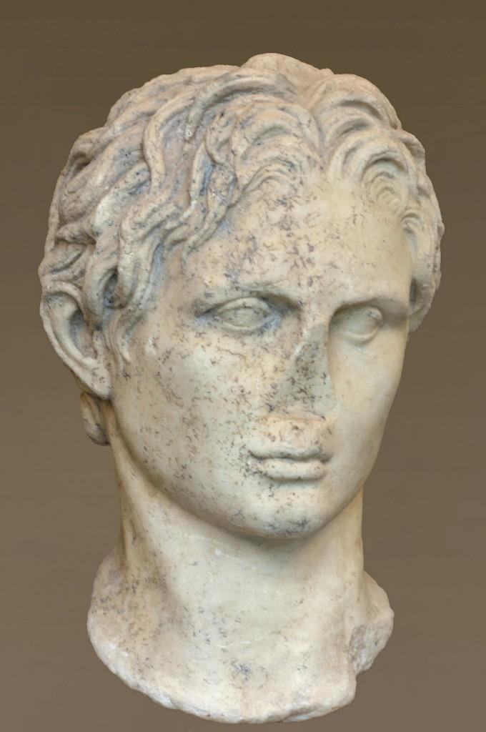 Alexander-der-Große-Schwarzenbergtypus.-Kopie-nach-einer-Bildnisstatue-des-Lysippum-330-v-Chr-680x1024