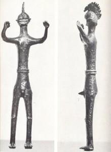 Varonji-12-219x300