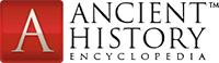 Senās Vēstures Enciklopēdija