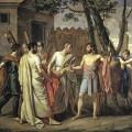 cincinatus