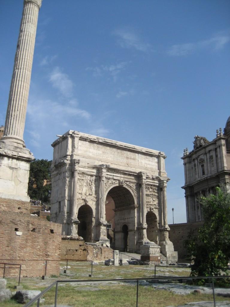 italija-5191-768x1024