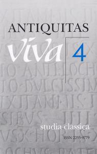 antiquitas_viva_vaks