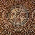 kristus-mozika-sen-meri-ivgs1-241x300