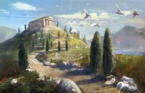 pythagoreims